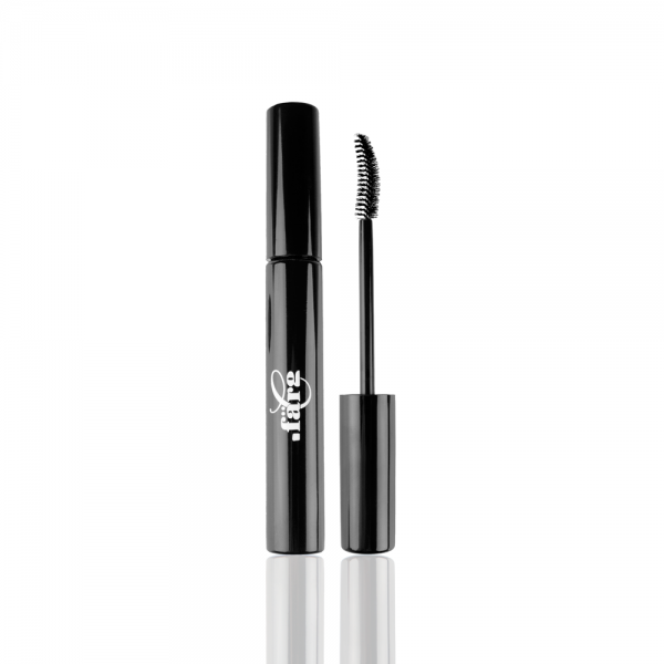 Svart Luxury Mascara